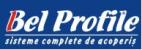 bel-profile.png
